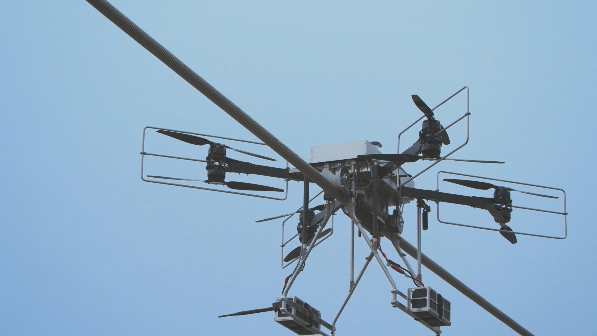ar drone 1